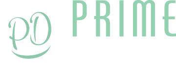 Prime Dentistry The Villages FL 32162