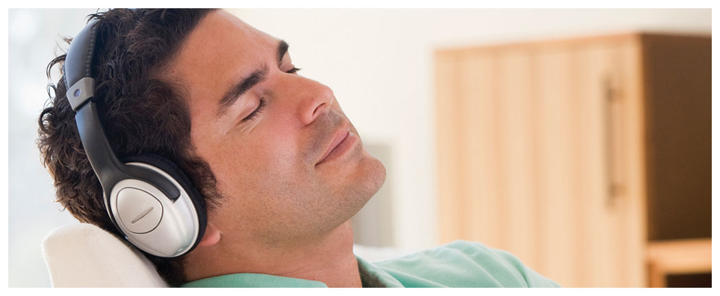 Sedation Dentistry - The Villages FL