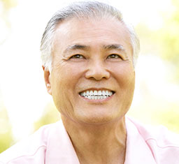 Dentures Dentist The Villages FL